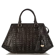 Arden Satchel<br>La Scala