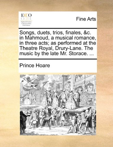songs-duets-trios-finales-c-in-mahmoud-a-musical-romance-in-three-acts-as-performed-at-the-theatre-r