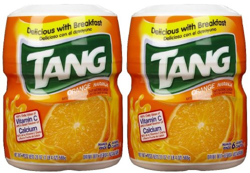 tang-orange-powdered-drink-mix-6-qt-2-pack