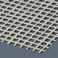 Rug Underlay - Anti Slip - Grid - Various Sizes by PHC