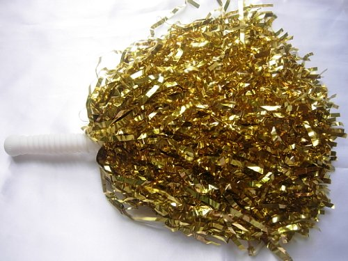 5-paia-di-pompon-da-cheerleader-colore-oro-per-feste-di-addio-al-nubilato-e-costumi-di-carnevale