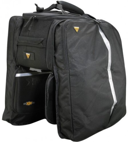 Topeak MTX Trunk EXP Bag