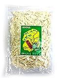 袋詰めパッケージ★栃木県産お徳用かんぴょう100g
