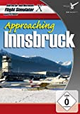 Approaching Innsbruck – Discover Innsbruck – German (PC DVD)