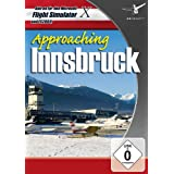 Approaching Innsbruck - Discover Innsbruck - German (PC DVD)by Aerosoft