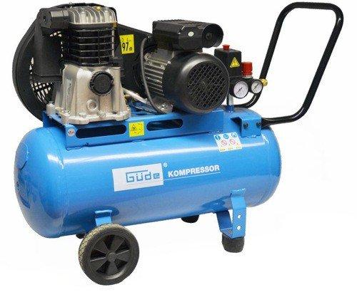Gde-Druckluft-Kompressor-3351050-230V-10-Bar