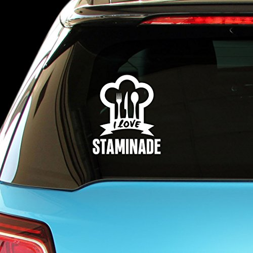 i-love-staminade-food-drink-vegetable-car-laptop-wall-sticker