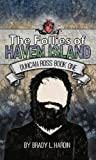 img - for Duncan Ross Book One: The Follies of Haven Island book / textbook / text book