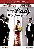 Il Ventaglio Di Lady Windermer