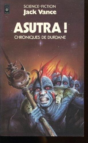 Los Asutra
