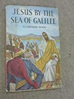 Jesus by the Sea of Galilee (Ladybird Book)