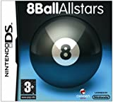 8 Ball All Stars  (Nintendo DS)