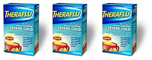 lot-of-3-boxes-theraflu-nighttime-multi-symptom-severe-cold-6-packets-box