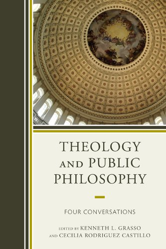theology-and-public-philosophy-four-conversations