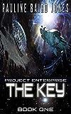 The Key (Project Enterprise Book 1)