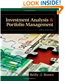 Investment Analysis and Portfolio Management (with Thomson ONE - Business School Edition and Stock-Trak Coupon)