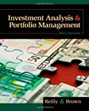 img - for Investment Analysis and Portfolio Management (with Thomson ONE - Business School Edition and Stock-Trak Coupon) book / textbook / text book