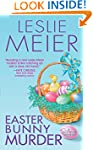 Easter Bunny Murder (A Lucy Stone Mys...