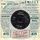 Rare B-Sides 1963-1989by Cliff Richard