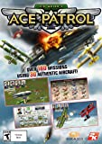 Ace Patrol Pack [Online Game Code]