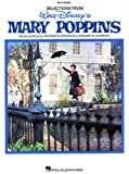 img - for Mary Poppins book / textbook / text book