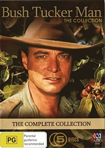 bush-tucker-man-the-complete-collection