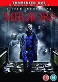 Mirrors [DVD] [2008]