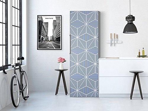 film-amovible-decoratif-decorer-refrigerateur-cuisine-art-de-tuiles-mural-design-sternstunde-60x180-