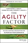 The Agility Factor: Building Adaptabl...