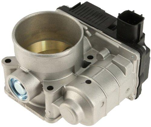 Electric Fuel Pump Complete Module fits 2003-2005 Nissan 350Z  HITACHI