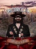 Tropico 4: Vigilante [Download]