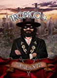 Tropico 4: Vigilante [Download]
