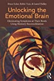 img - for Unlocking the Emotional Brain: Eliminating Symptoms at Their Roots Using Memory Reconsolidation by Ecker, Bruce, Ticic, Robin, Hulley, Laurel 1st (first) Edition [Paperback(2012)] book / textbook / text book