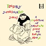 echange, troc Henry Mancini, Irving Taylor - Terribly Sophisticated Songs: Collection of