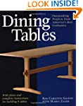 Dining Tables: Outstanding Projects f...