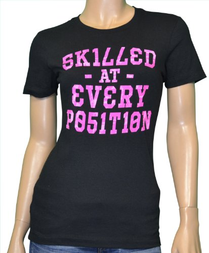 Nike t Shirts Skilled in Every Position Nike t Shirts Skilled in Every