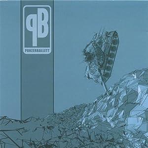 Panzerballett