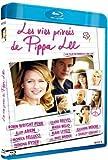 Image de Les Vies privées de Pippa Lee [Blu-ray]