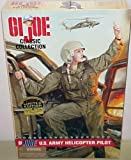 GI Joe Classic Collection GI Jane US Army Helicopter Pilot (Black Hair Variant)