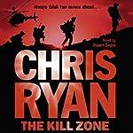 The Kill Zone | Chris Ryan