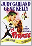 Le pirate [FR Import]