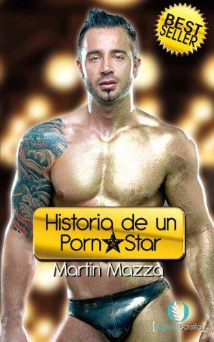 HISTORIA DE UN PORN STAR