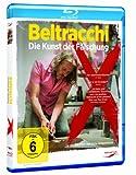 Image de Beltracchi - Die Kunst der Fälschung