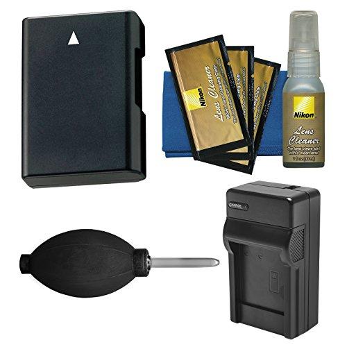 essentials-bundle-for-nikon-d3200-d3300-d5200-d5300-d5500-camera-with-en-el14-battery-charger-cleani