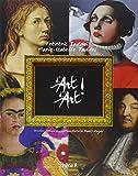 D'art d'art tome 2