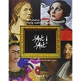 D'art d'art tome 2par Marie-Isabelle Tadde�