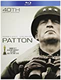 Patton (40th Anniversary Limited