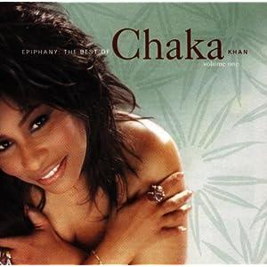 Best Of Chaka Khan