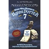 Mugglenet.Com's What Will Happen in Harry Potter 7by Ben Schoen