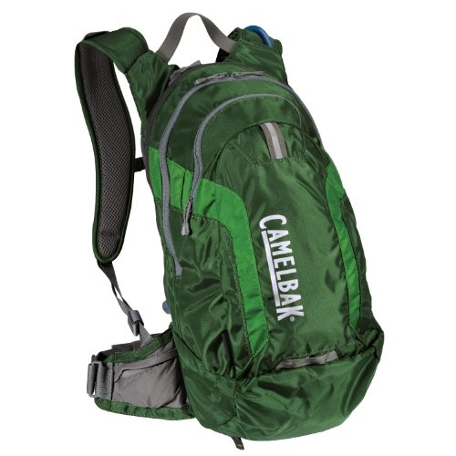 CamelBak BlowFish 20 Hydration Pack 70oz - Closeout